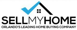 Home Buyers in Orlando Logo